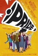 Orgulho e Esperança (Pride)