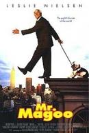 Mr. Magoo (Mr. Magoo)