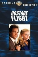 Horas de Angústia (Hostage Flight)