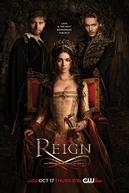 Reign (1ª Temporada) (Reign (Season 1))