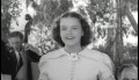 Every Sunday - Judy Garland and Deanna Durbin - 1936