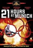 Pânico em Munique (21 Hours at Munich)