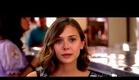 Peace Love & Misunderstanding - Official Trailer [HD]