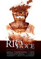 Rio Doce: Histórias de uma Tragédia