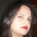 Adriele Menezes
