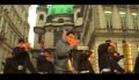 Tera Jadoo Chal Gaya  -  musicworldofindia.com