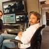 Dune de Denis Villeneuve será editado por Joe Walker
