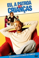 Eu, a Patroa e as Crianças (1ª Temporada) (My Wife and Kids (Season 1))