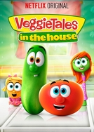 VegeContos: Em Casa (VeggieTales in the House)
