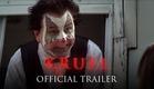 Kruel Movie - Official Trailer