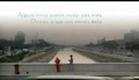 O Filme dos Espíritos (Trailer) 2011