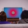 Sessão Pipoca na Casa Filmow | Fala Comigo