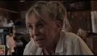 Sacrament (2013) Official Trailer