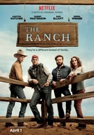 The Ranch (Parte 1) (The Ranch (Part 1))