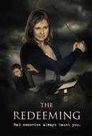 The Redeeming (The Redeeming)