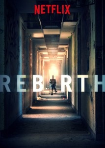 Resenha-do-Filme-Rebirth-214x300.jpg