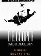 O Roubo Perfeito (D.B. Cooper: Case Closed?)
