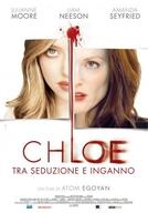 O Preço da Traição (Chloe)