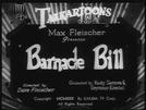 Betty Boop in Barnacle Bill (Betty Boop in Barnacle Bill)