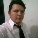 Gil Moraes