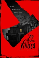 The Axe Murders of Villisca (The Axe Murders of Villisca)