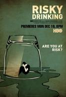 Bebedores de Risco (Risky Drinking)