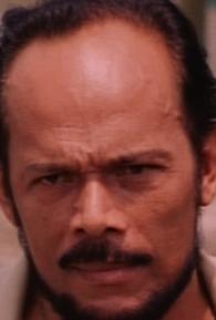 Gino Makasutji