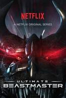 Ultimate Beastmaster (3ª Temporada) (Ultimate Beastmaster: Survival of the Fittest (Season 3))