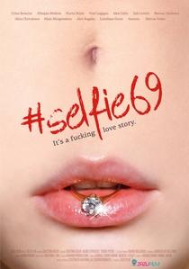 Selfie 69 - Poster / Capa / Cartaz - Oficial 1