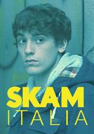 Skam Itália (2ª Temporada) (Skam Italia (Stagione 2))