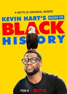 Kevin Hart's Guide to Black History (Kevin Hart's Guide to Black History)