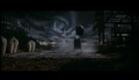 Blind Woman's Curse Trailer