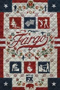 Fargo (2ª Temporada) - Poster / Capa / Cartaz - Oficial 3