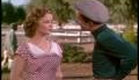 Shirley Temple - The Story of Seabiscuit (Clip 1)
