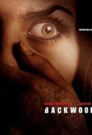 O Bosque (Backwoods)
