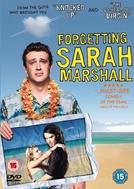Ressaca de Amor (Forgetting Sarah Marshall)