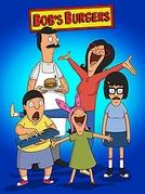 Bob's Burgers (5ª Temporada) (Bob's Burgers (Season 5))