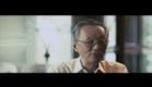 Memorias de Xangai (I Wish I knew 2010) Trailer
