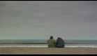 Trailer Hija