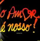 O Amor é Nosso (O Amor é Nosso)