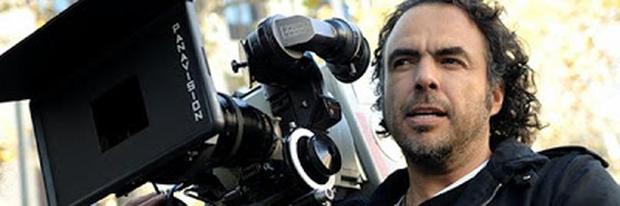 Alejandro González Iñarritu fará comédia