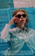 Eternal Beauty (Eternal Beauty)