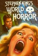 Stephen King's World of Horror (Stephen King's World of Horror)