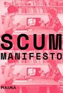 SCUM Manifesto (SCUM Manifesto)