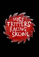 Escola de Corrida da Maria Busão (Miss Fritter's Racing Skoool)