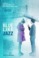 Um Novo Caminho (Blue Like Jazz)