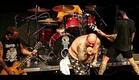 Ratos de Porão - Ao Vivo no Circo Voador (Full Concert)
