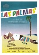 Las Palmas (Las Palmas)