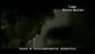 Trailer de Menina Má.com