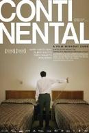 Continental, un film sans fusil (Continental, un film sans fusil)